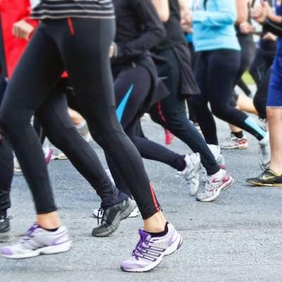 Annonsera: Evenemang: Sport och motion